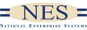 National Enterprise Systems
